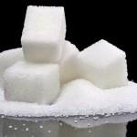 دراسة فرنسية : السكر أشد خطراً على الصحة من الدهون