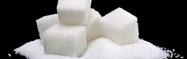 Sugar-is-more-dangerous-to-health-than-fat-620x198