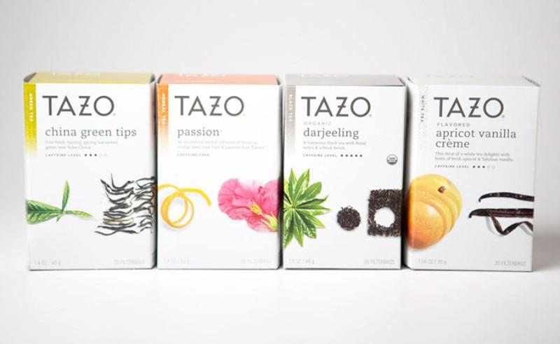 51f4b65ca0f3b أفضل ماركة عالمية للشاي