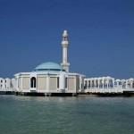 دليل السياحة في جدة بالصور والتفاصيل لراغبي السياحة الداخلية