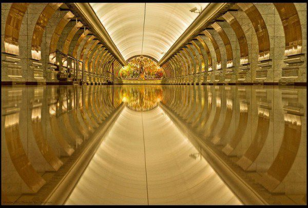 The-Moscow-Metro-Loo