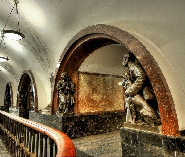 The-Moscow-Metro-sid