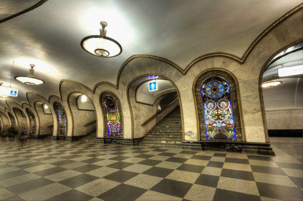 The-Moscow-Metro.jpg