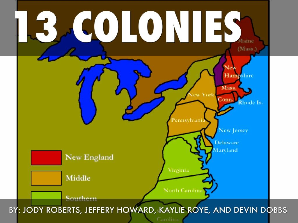 a history of slavery in the northern american colonies in the 17th century British colonies in north america during the 17th century british colonies in north america during the 17th century this are the first 13 american colonies colonised by the british virginia 1607 massacusetts 1620 new hampshire 1623.