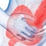 شكل البراز يكشف مبكراً عن ثالث أخطر الأورام الخبيثة في العالم