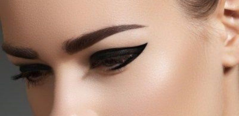 الريترو Thick-eyebrows.jpg