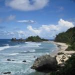 جزر واليس وفوتونا