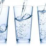 دراسة أمريكية الماء لا يسيطر على زيادة الوزن و لكن يقلل الدهون