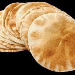تناول الخبز الأبيض ورقائق الذرة قد يصيبك بسرطان الرئة