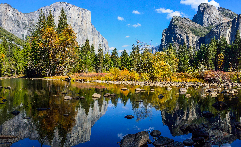 حديقة الولايات المتحدة الأمريكية الوطنية