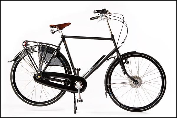 أفضل ماركة دراجات هوائية موسوعة ورقات العربية