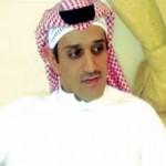 اسباب ايقاف و سجن الشاعر عبدالمجيد الزهراني