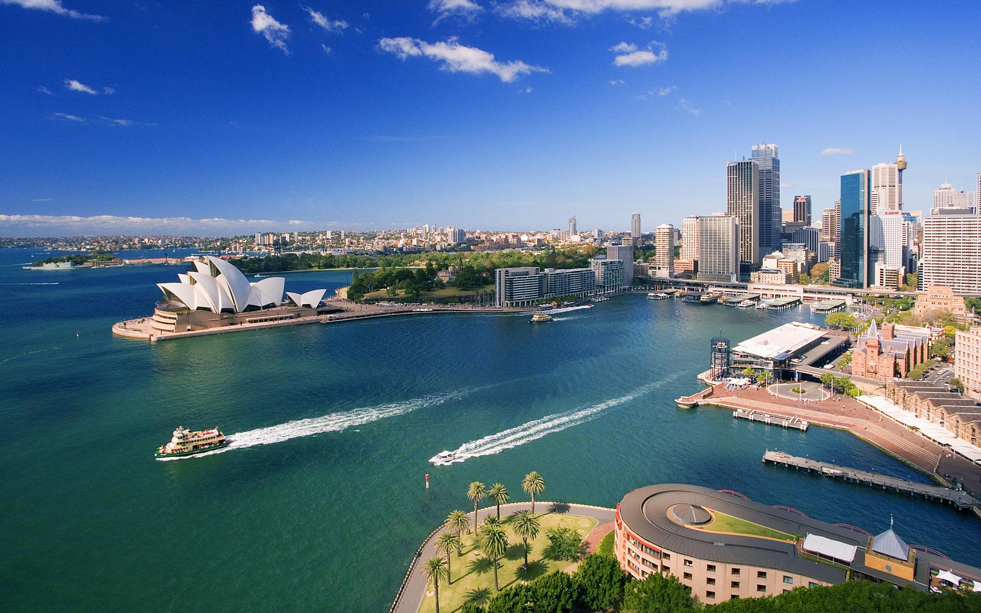 نتيجة بحث الصور عن أستراليا