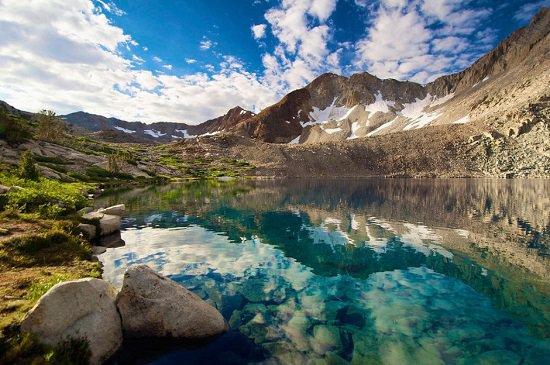 أفضل شواطئ العالم للسباحين california.jpg