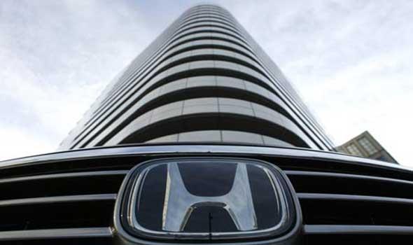 افضل شركات تصنيع السيارات العالم honda.jpg