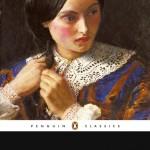 افضل الروايات الكلاسيكية الرومانسية