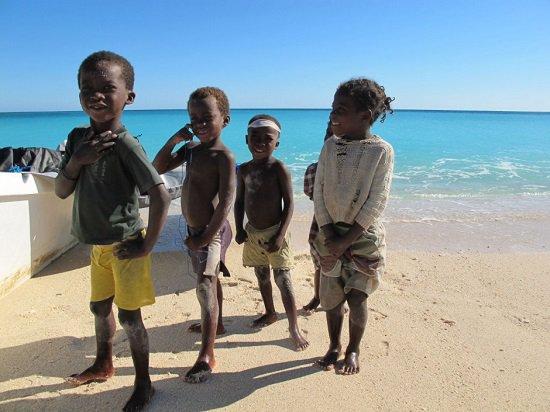 أفضل شواطئ العالم للسباحين madashqar.jpg