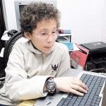 المبرمج الصغير محمود وائل - 323911