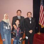 Egyptian Mahmoud Wael - 323920