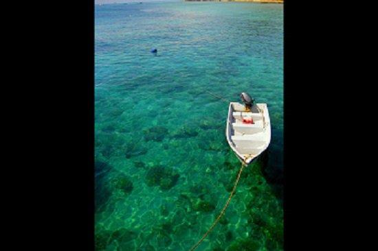 أفضل شواطئ العالم للسباحين malisia.jpg