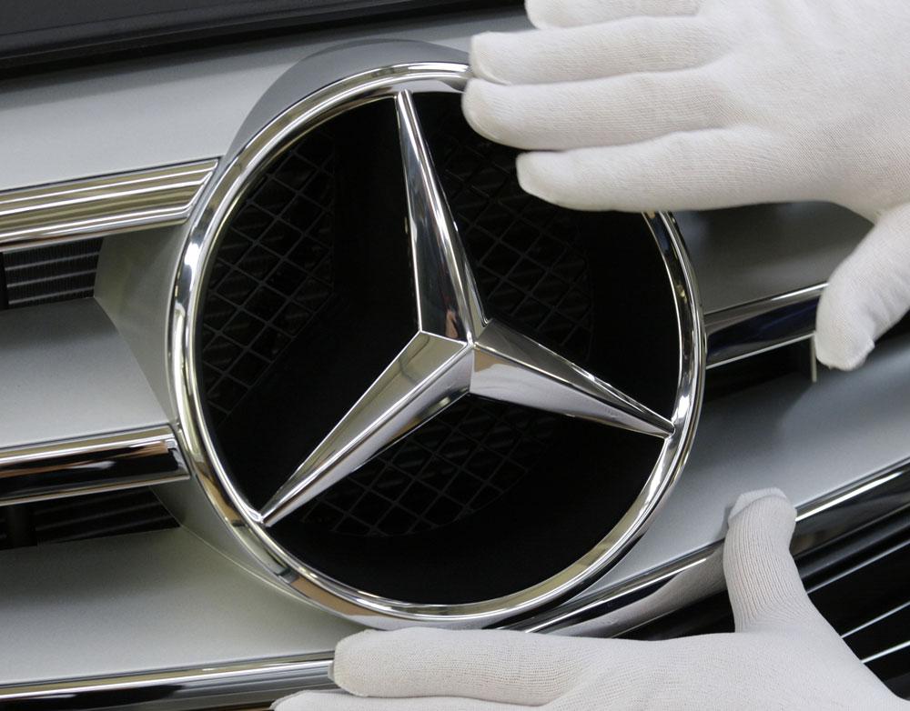 افضل شركات تصنيع السيارات العالم mercedes.jpg