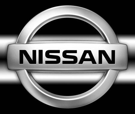 افضل شركات تصنيع السيارات العالم nessan.jpg