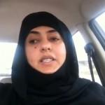 """قصة الناشطة الكويتية """" سلوى المطيري """" وحقيقة رؤيتها للجن !"""