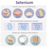 selenium - 320133