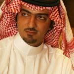 أفضل قصائد الأمير سعود بن عبد الله