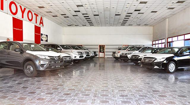 افضل شركات تصنيع السيارات العالم toyota.jpg
