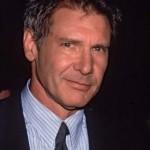 """الممثل والمنتج الامريكي """" هاريسون فورد Harrison Ford """""""