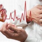 مرض خوارج الإنقباض.. الأسباب والعلاج