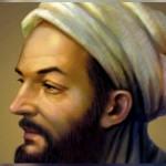 10 من اشهر كتب ابن سينا