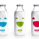 تعرف على اضرار الحليب المعلب