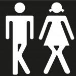 السلس البولي الجهدي عند النساء