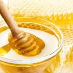 هل يمكن للمرأة الحامل تناول العسل ؟