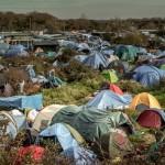 اللاجئين السورين في فرنسا - 332082