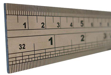 الجنوبي صنعت لتتذكر مختلف كم يارده يساوي الكيلو متر Dsvdedommel Com