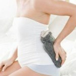 تقرير عن حصوات الكلى أثناء فترة الحمل