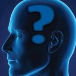 تقرير عن فقدان الذاكرة أثناء الحمل