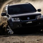 أفضل سيارات صحراوية في الخليج