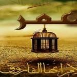 قصص من حياة سيدنا عمر بن الخطاب رضي الله عنه