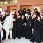 مواعيد التسجيل و السحب في جامعة الكويت للفصل الصيفي