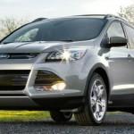 أفضل سيارات SUV سعرها أقل عن 25 ألف دولار