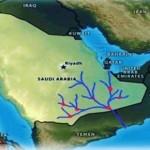 دراسة هندسية جديدة حول مشروع القرن السعودي