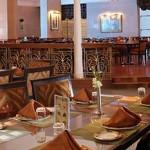 دليل أفضل المطاعم في الكويت حسب the culture trip