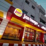 أفضل مطاعم المشويات في جدة