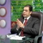نصائح الدكتور حاتم نعمان للتخسيس