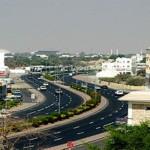 ملف شامل عن ولاية البريمي أشهر ولايات سلطنة عمان