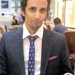 مؤسس موقع حراج من بين قائمة 30 تحت 30 في مجلة فوربز العالمية